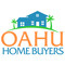 Oahu Home Buyers