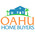 Tiny_oahu-home-buyers-logo2