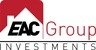 Medium eac group logo