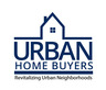 Medium urbanhomebuyers 41