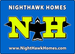 NightHawk Homes, LLC