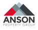 Anson Property Group