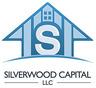 Medium silverwood full 300