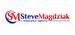 Steve Magdziak Insurance Agency