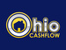 Thumbnail_ohio_cashflow_final_logo