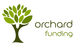 Thumbnail_orchard-funding-logo_cropped