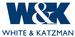 White & Katzman