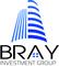Bray Investment Group, LLC