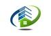 Synergy Properties, LLC