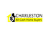Charleston All-Cash Homebuyers