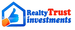 Realty Trust Investments