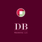 DB Residential