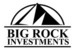 Big Rock Investments