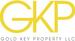 Gold Key Property, LLC