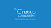 The Crecco Companies