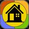 Mobile Data Books, LLC