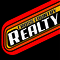 Cross Country Realty (CCR)