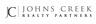 Medium_jcrp-logo