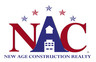 Medium_final_nac_realty_logo