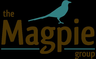 Medium_magpiegrouplogo_546x333