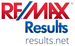 RE/MAX Results of St. Paul