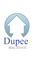 DUPEE Real Estate