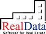 Medium_logo_realdata