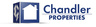 Medium_chandler_properties_logo
