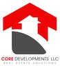 Medium logo 5545