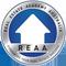 Real Estate Academy Australia