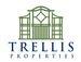 Trellis Properties