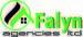 Falyn Agencies Limited