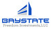 BayState Freedom Investments, LLC