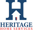 Heritage Home Services