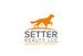 Setter Realty LLC
