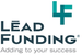 Thumbnail lead funding final logo bp