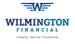 Wilmington Financial, LLC