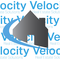 Velocity Real Estate Solutions
