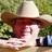 Tiny_1399600048-avatar-rtpg1