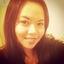 Small 1399601161 avatar mmr1