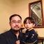 Small_1399602606-avatar-doct