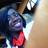 Tiny 1399602719 avatar rholly