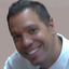 Small_1399604633-avatar-guillo