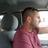 Tiny_1399605561-avatar-bobrehab