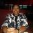 Tiny_1404926632-avatar-mrsandrade
