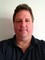 Colleague_thumb_avatar-affordablepm1