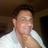 Tiny_1399609299-avatar-jasantero