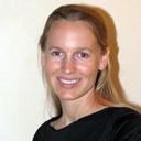 Megan Krekorian