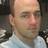 Tiny_1398944415-avatar-vladil