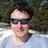 Tiny_1399609986-avatar-letsclique